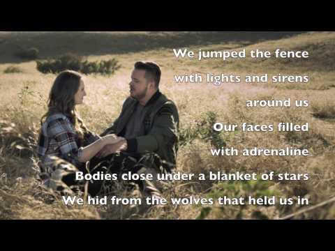 Idaho | Bryan Lanning | Lyrics
