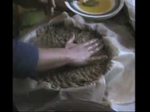 Pastilla Bsteeya Bastilla Bstilla  Bstilla  Bastiyya بسطيلة Moroccan food recipes