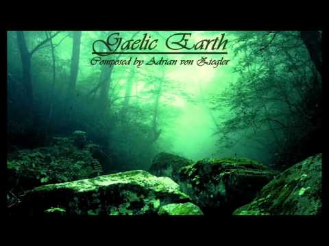 Celtic Music - Gaelic Earth Music Videos
