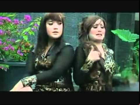 tarling nunung alvi 2011 ( kumis tipis ) feat alvi nada