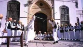 مزمار سلام سلام جماعة أهل الكرم والشجاعة.mp3.wmv