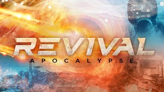 Revival 2019 Session 1 | The Rapture | Pastor Mike Fabarez