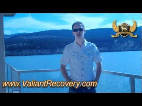0 Drug Rehab British Columbia