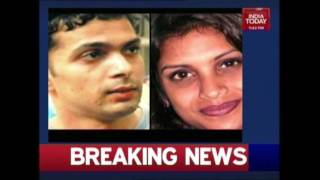 Crime & Investigation : Neeraj Grover Murder Case