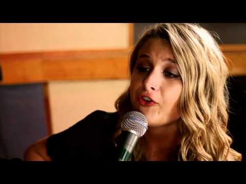 Savannah Outen and Boyce Avenue singing Half of My Heart   John Mayer and Taylor Swift