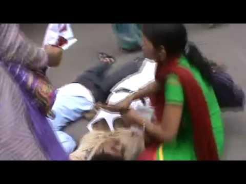 Rashtriya janhit News   Covarge by Dinesh Kumar 4