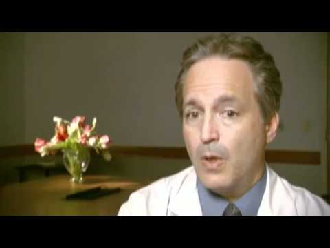 Second Opinion Heart Surgery-PBS 39 Tempo In Depth.wmv