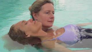 Video Thermenhotel Bad Sulza Wellness in Thüringen