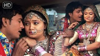 gadi dhire dhire chalaba de  2016 - गाडी धीरे धीरे चालबा दे  - Super Hit Songs 2016 Rajasthani