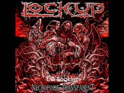 Lock Up - Brethren of the Pentagram