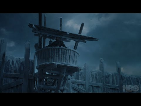 Game Of Thrones Season 7 Episode 7 Army Of Dead