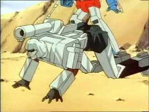 S.O.S Dinoboti (3)