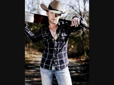 Justin Moore-Only Place I Call Home