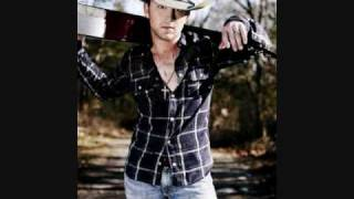Watch Justin Moore Only Place I Call Home video