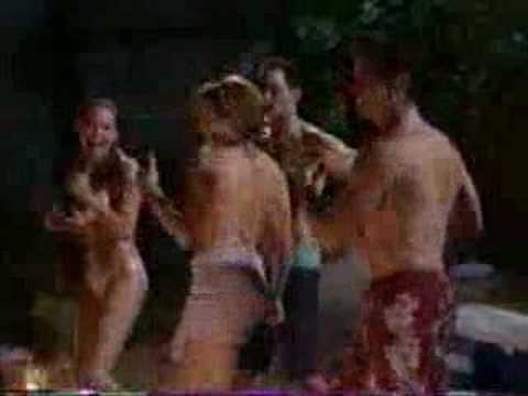Guiding Light 2002 Video Yearbook