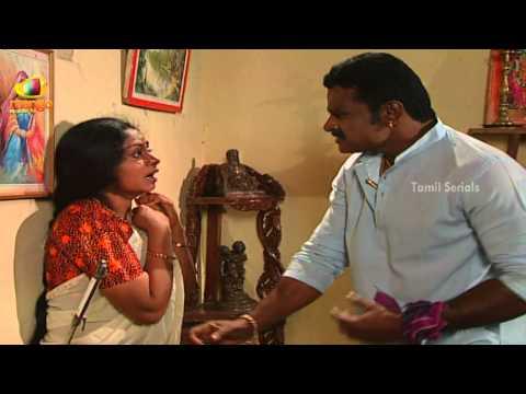 Varam Tamil Serial - Episode 38