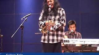 Download Lagu Sujiwo Tejo - Gambang Suling Gratis STAFABAND