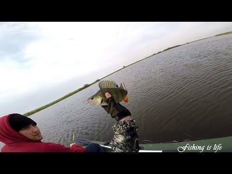 места рыбалки в астана