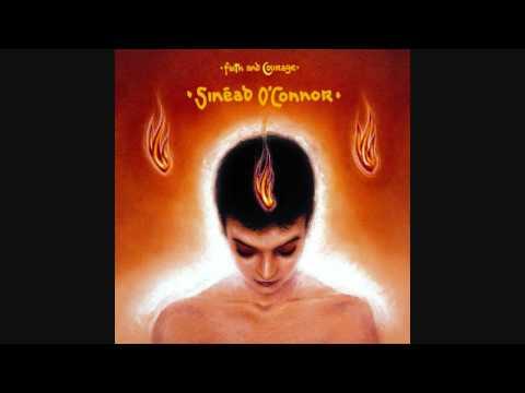 Sinead Oconnor - Daddy I