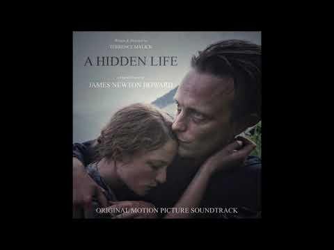 Download  James Newton Howard - A Hidden Life Gratis, download lagu terbaru