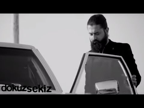 Koray Avcı - Yakarım Geceleri (Official Video)