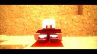 İntro For İDeadlyPro (Minecraft Animation)