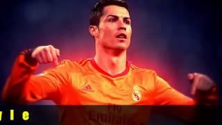 Cristisno Ronaldo's Lifestyle ★ 2018
