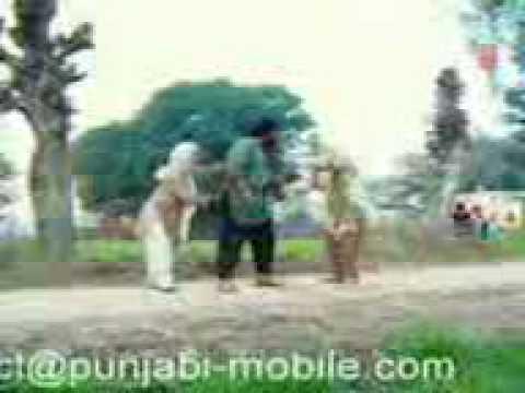 Gabber Singh Punjabi Sholy Hotjatt Com video