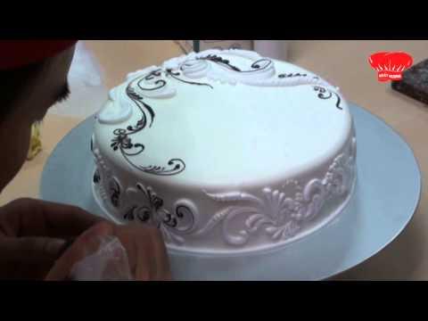 Clay Art Cream Cake Decoration Demo : ESCUCHAR MUSICA GRATIS CCOLI.COM MUSICA ONLINE