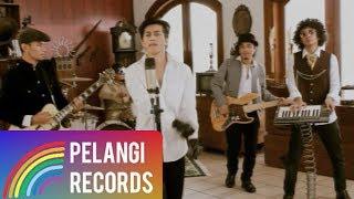 Download Lagu Melayu - MATTA - Mau Kawin Official Video Clip HD Gratis STAFABAND