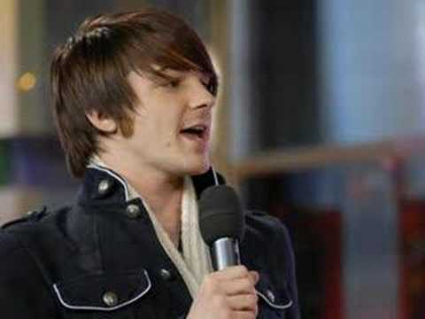 Drake Bell - Down we Fall [LYRIC]