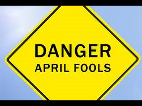 Alex Belfield April 1st Fools Day Radio Prank - Capital Gold Becoming Classical Gold
