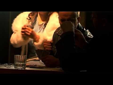 Majakowski//Reaktywacja - Teatr Powszechny W Radomiu