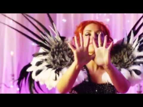 2 Fabiola feat Loredana - She's After My Piano