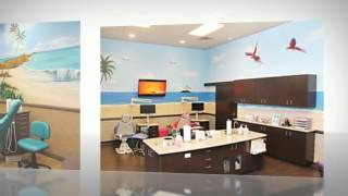 [Las Vegas Orthodontists] Video