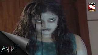 Aahat - আহত (Bengali) - Evil Voice calling - 31st July, 2016