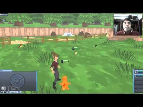 Como jugar Pokemon Generations (Rukor Sol)