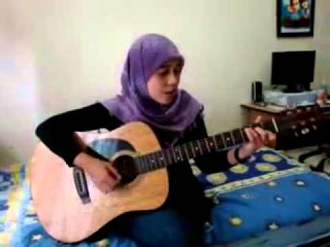Price Tag Cover By Ayuvidel1990   YouTube