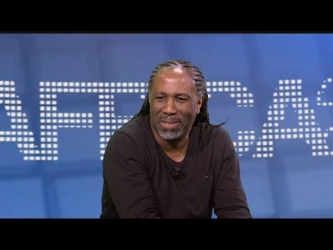 AFRICA NEWS ROOM - Afrique, Sport : La formation des jeunes footballeurs