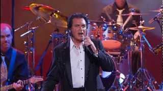 Watch Engelbert Humperdinck You Make My Pants Want To Get Up And Dance video