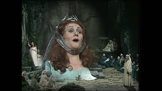 In Memoriam Joan Sutherland As Norma 39 Casta Diva 39