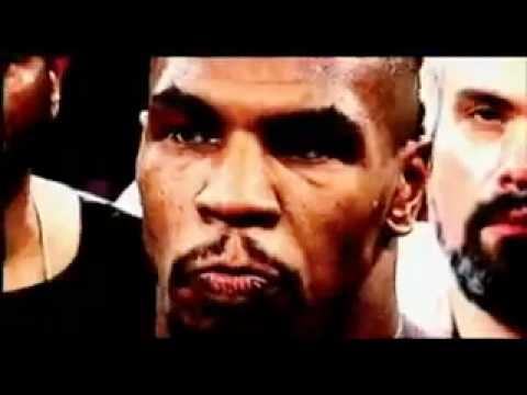 3 великих боксера   3 легенды