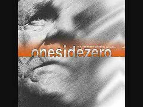 Onesidezero - New World Order