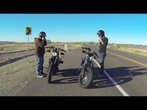 2013 Harley Davidson   Forty Eight (48) Coloma Gold   Nightster   Iron 883  Street Bob Black Denim