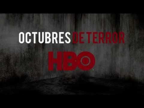 Terror HBO