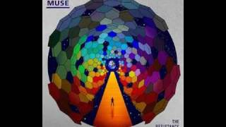 download lagu Muse - Resistance gratis
