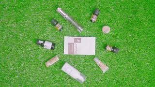 Mẫu thử mỹ phẩm - Những món quà nhỏ mà ý nghĩa lớn từ Labambi
