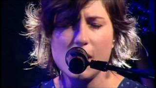 Watch Missy Higgins This Is How It Goes video