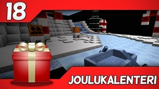 jkokki joulukalenteri 2018 JKokki · PeliFrendit   ViYoutube.com jkokki joulukalenteri 2018