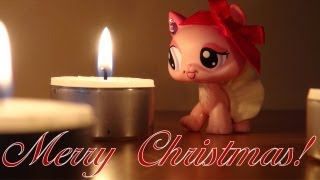 LPS: My 10 Favorite Things About Christmas
